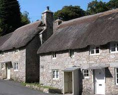 Holiday Barns In Devon Luxury Devonshire Holiday Barn Luxury Cottage In Kilmington