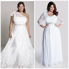 curvy wedding dresses wedding dress shopping tips for curvy brides arabia weddings