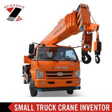 boom truck crane 7 ton boom truck crane 7 ton suppliers and