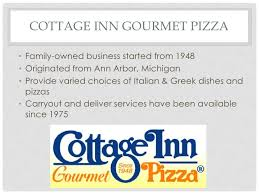 Cottage Inn Delivery by 100 Cottage Inn Ann Arbor Delivery 28 Cottage Inn Ann Arbor