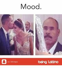 Latino Memes - mood sc blsnapz being latino meme on astrologymemes com