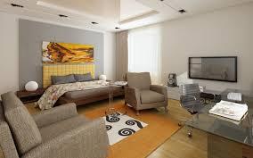 Bedroom Bachelor Pad Bedroom Designs Cute Ideas Bachelor Pad - Bachelor bedroom designs