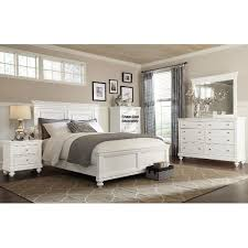 Best 25 King Size Storage by King Canopy Bedroom Sets California Set Furniture
