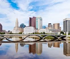 spirit halloween glassdoor glassdoor 10 best cities jobs affordable 2017