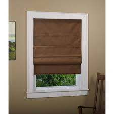 How To Clean Blackout Blinds Blackout Blinds U0026 Shades You U0027ll Love Wayfair