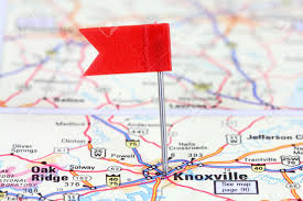 Tennessee City Map by Knoxville City Stock Photos U0026 Pictures Royalty Free Knoxville