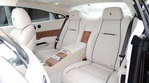 roll royce interior 2014 rolls royce wraith drive review autoweek