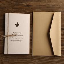 business gift ideas home design inspirations