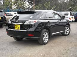 lexus cars kenya autobarn limited quality cars for sale in kenya