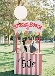 Wedding Photo Booth Ideas Wedding Photobooth Ideas
