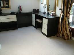 Laminate Floor In Bedroom Carpets For Bedroom Laminate Flooring Bedroom Carpet Flooring