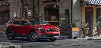 jeep cherokee 2015 price new 2018 cherokee lease 199