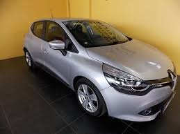 captur renault 2017 2017 renault clio 4 selling at r 209 900 renault northcliff the