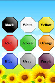 shapes and colors android apps on google play