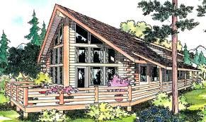 a frame designs simple a frame house plans farmhouse plans frame house simple timber