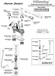 commercial sink faucet parts kitchen sink plumbing parts also kitchen sink plumbing parts kitchen