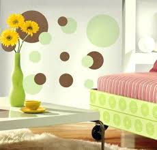 Home Design For Painting by 100 Home Design For Painting Ideas For Painting Kids Rooms