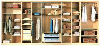 furniture armoire closet u2013 abolishmcrm com