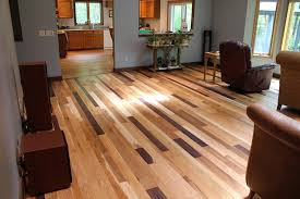 4 inch white oak flooring flooring designs