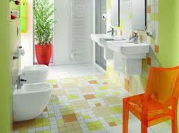 Small Bathroom Shower Tile Ideas Colors 35 Best Small Bathroom Tile Ideas Images On Pinterest Bathroom