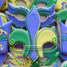 mardi gras cookie cutters 163 best new cookie cutters images on cookie cutters