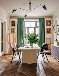 Parisian Living Room Decor Dining Room Parisian Dining Room For Inspiring Your Home