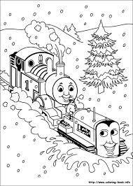 thomas the tank engine coloring pages 103 best le train images on pinterest train party train and diy