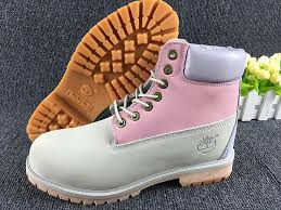womens boots perth best 25 pink timberland boots ideas on timberland