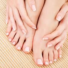 beautiful nails of feet u2013 great photo blog about manicure 2017