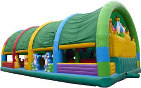 top playground suipplier beston city sales