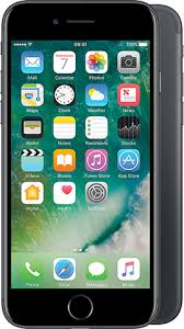 the cheapest iphone 7 unlocked sim free prices for christmas 2017