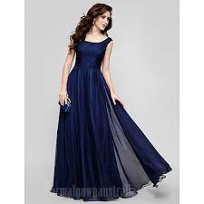petite plus size evening dresses gaussianblur