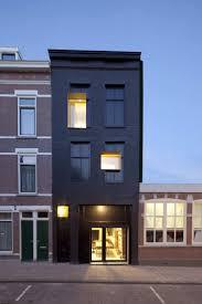 House Architecture 956 best architecture exteriors images on pinterest