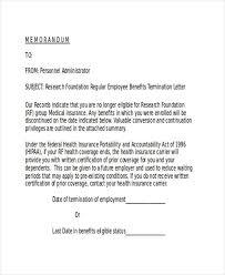 Sle Letter Certification No Pending Case 53 Termination Letter Examples