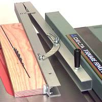 cutting angles on a table saw table saw taper jig woodworking pinterest woodworking wood