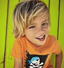 surfer haircut the 25 best boys surfer haircut ideas on pinterest surfer boy