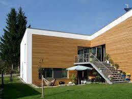 Wohnhaus Wohnhaus In Ummendorf S P Dinkel Architektur