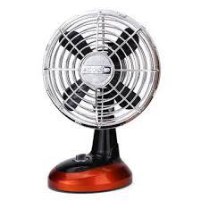 ventilateur de bureau calme batterie mini usb oscillant ventilateur de bureau ultra