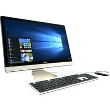 ou acheter pc de bureau acheter ordinateur bureau pc de bureau slimline 260 a101nf hp ou