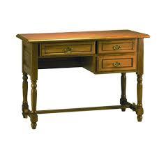 bureau bois et m騁al bureau m騁al 28 images bureaus bureau du notaire pin massif
