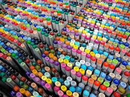 copic sketch markers shop j subculture com