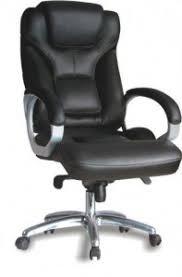 Fauteuil Bureau Confortable Le Blog Des Geeks Et Des Gamers Chaise De Bureau Confortable