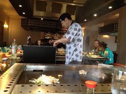 restaurant japonais cuisine devant vous wasai restaurant japonais à waterloo cuisinejaponaise