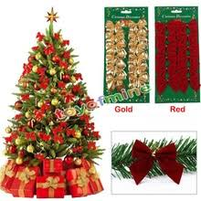online get cheap wholesale christmas ornaments suppliers