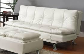Most Comfortable Sofa Sleeper Furniture Home What Is A Sleeper Sofa Homesfeed Inside Lovely