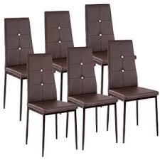 chaise de cuisine chaises de cuisine achat vente chaises de cuisine pas cher
