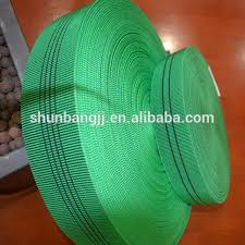 Upholstery Webbing Suppliers List Manufacturers Of Chair Elastic Webbing Buy Chair Elastic