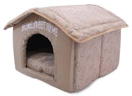 Puppy Beds Here Are The Best Dog Beds To Make Your Pup Feel Like Royalty