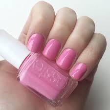 1005 best essie nail polish images on pinterest nail polishes