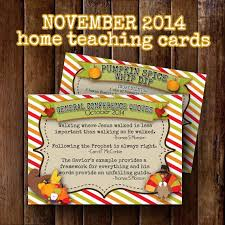 72 best visiting teaching handouts images on visiting